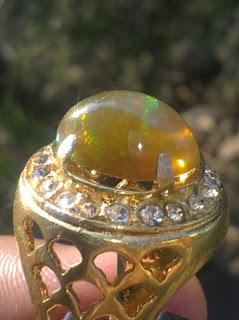 opal afrika