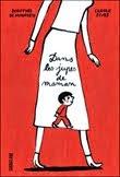 avec Carole Fives :