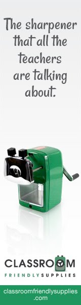 Sharpeners for only $13.99 or $17.99 each!