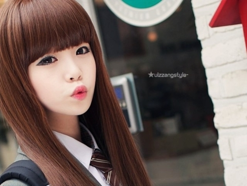 Image Result For Ulzzang Y Sus Nombres