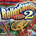 RollerCoaster Tycoon 2 Full Version