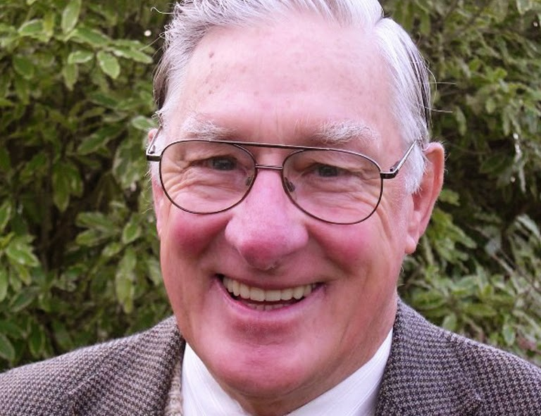 <b>Ray Hawkins<b><br><i>Tasmania<i></i></i></b></b>
