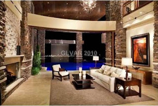 Test top 10 most expensive las vegas luxury homes sold in - 10 bedroom house for rent in las vegas ...