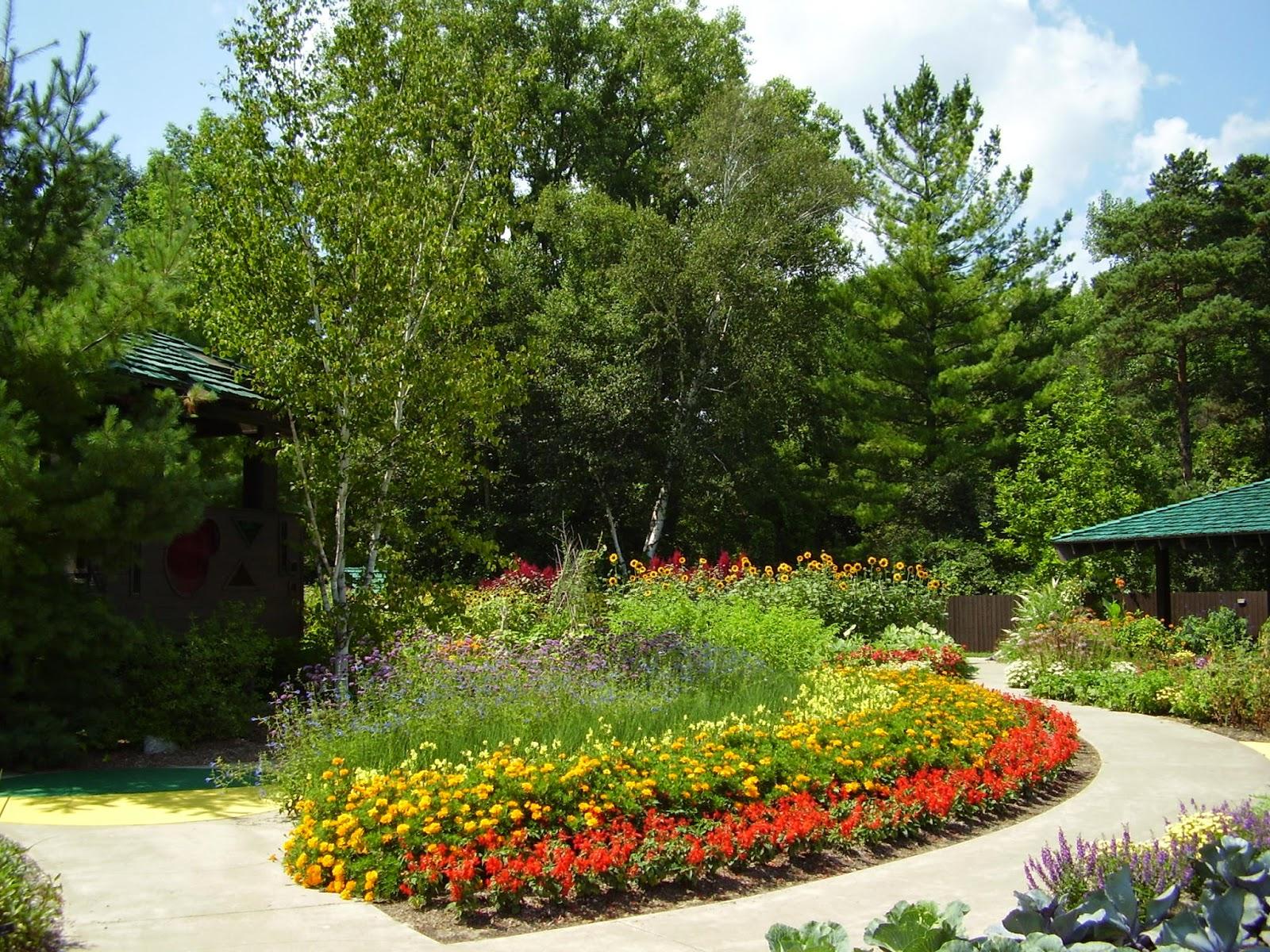 Cote Gardens Lansing Mi Garden Ftempo