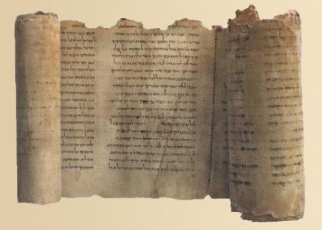 Hebrew Aramaic Origin Of The New Testament