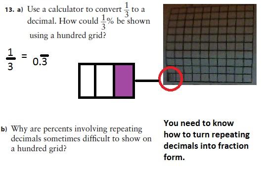Pre Calc Homework Help