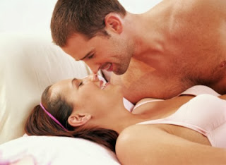 Ultimate Pleasure With Generic Viagra