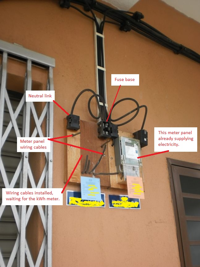 Electric+meter+box+wiring+diagram