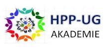 HPP-UG-Akademie