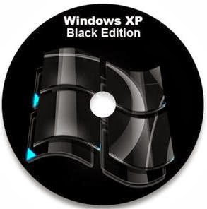 Windows xp professional x86 edition trial software