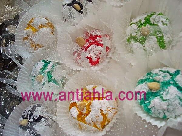 http://www.antiahla.com/2013/12/2014_14.html