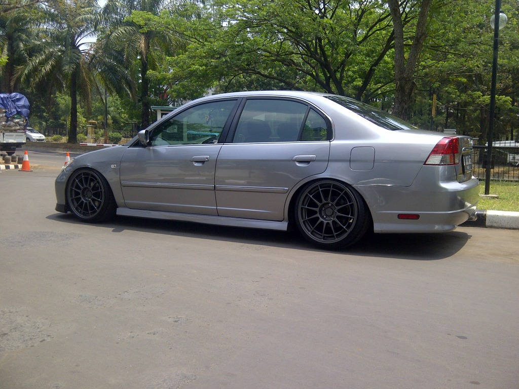 Image Result For Honda Wheelsa