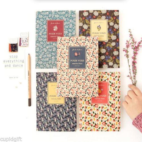 http://www.ebay.es/itm/Pour-Vous-Melody-Diary-Planner-Scheduler-Journal-Agenda-Scrapbook-Organizer/390962059062?_trksid=p2045573.c100033.m2042&_trkparms=aid%3D111001%26algo%3DREC.SEED%26ao%3D1%26asc%3D20140423084956%26meid%3D6cc64a59979b4e629e9f5066805fac1e%26pid%3D100033%26prg%3D20140423084956%26rk%3D1%26rkt%3D4%26sd%3D390962059062