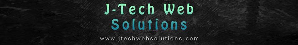 J-Tech Solutions