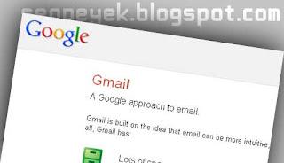 Cara membuat email di gmail dengan cepat dan mudah trik tips singkat gampang bikin email di google mail panduan langkah terbaru