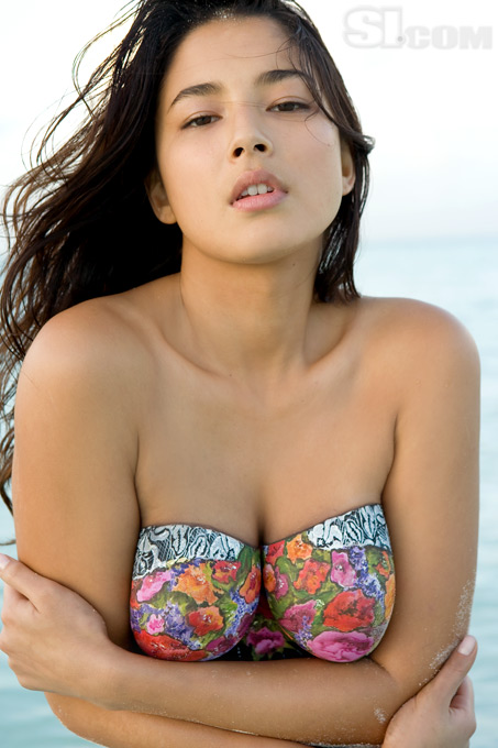 jessica gomes sports illustrated photos 02