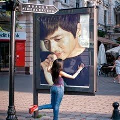 Güney Kore Dizi ve Filmleri