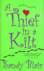 http://2.bp.blogspot.com/-TK2Bps4-VG4/TvmN_lhfkCI/AAAAAAAABHw/UBrurrQ7J6c/s1600/a+thief.jpg