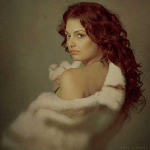 Digital Art Photoshop CS5
