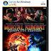 Mortal Kombat Free Download Game
