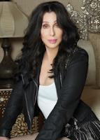 Cher, 2013