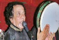 المرحوم محمد سوسدي