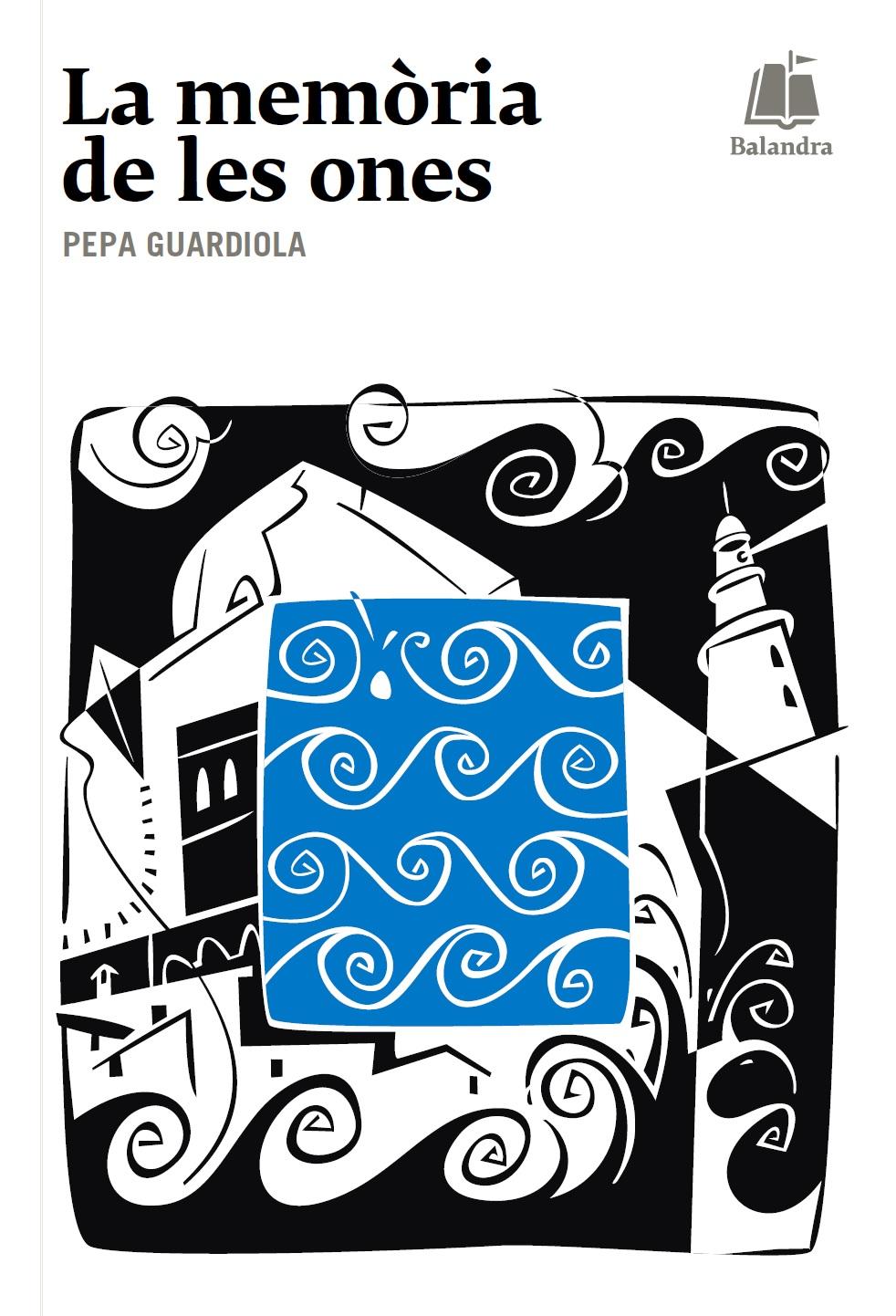 La meua nova novel.la