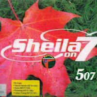 Sheila on 7 - 507 Pemenang ( Full Album 2006 )