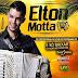 Elton Motta - Promocional Fevereiro - 2016