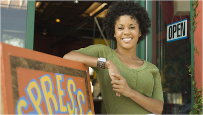 NEW Loan Fund Created for African American-Owned Small Businesses