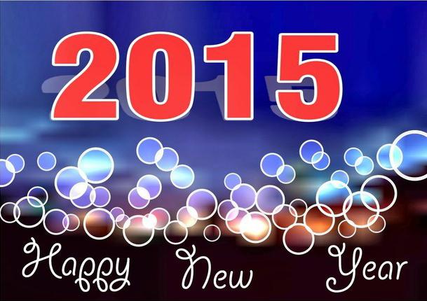 The Best Christmas Songs And Happy New Year 2015 (NON STOP REMIX) Лучшие Рождественские песни и счастливого Нового Года
