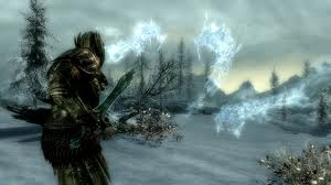 Skyrim FPS Mod: TESV Acceleration Layer (Up to 20 FPS Increase)