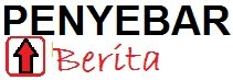 Penyebar.blogspot.com