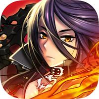 Monster Poker Apk Mod God Mode New Version