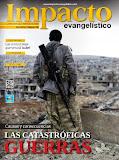 Edición: Abril  2015