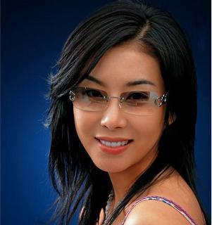 Wallpaperew han eun jung korean picture