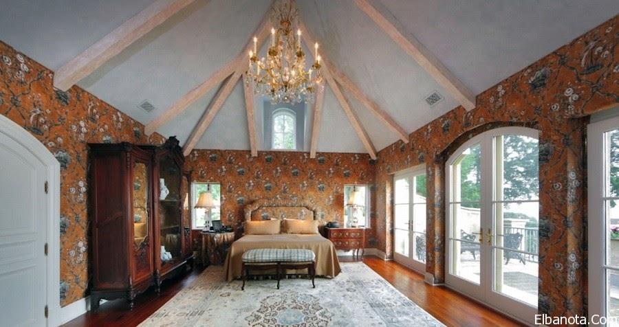 estate-interior.jpg
