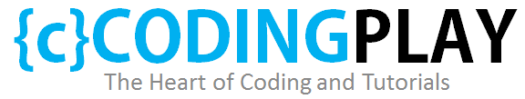 CodingPlay