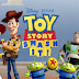 Toy Story Smash It For iPad iPad mini iPhone iPod iOS
