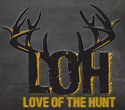LOH TV