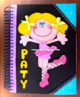 http://ronycreativa.blogspot.mx/2012/04/libretas-decoradas-con-fomi.html