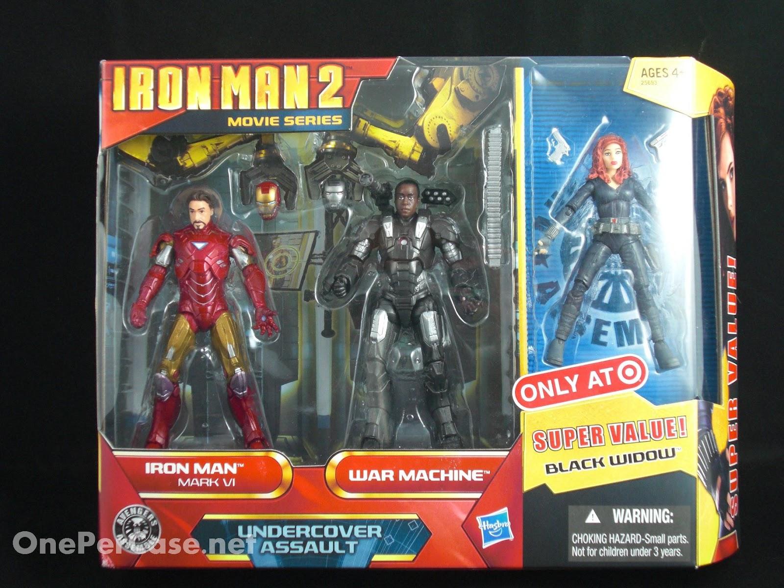 Figurine pop Iron Man Avengers  The Avengers  Funko Pop! Vinyl