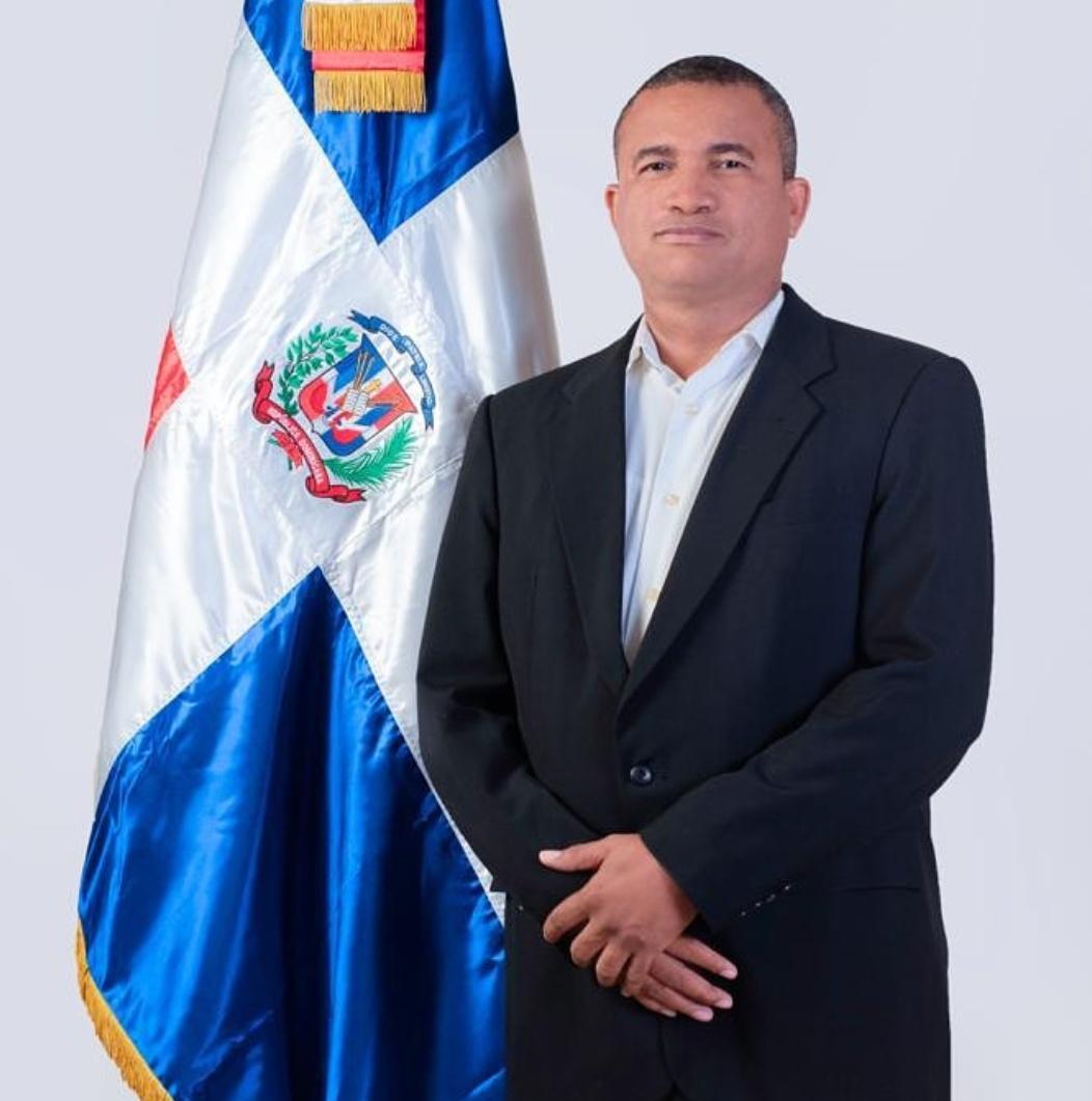 Profesor Julio Samboy