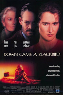Down Came a Blackbird 1995