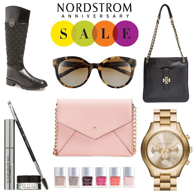 Nordstrom Anniversary Sale, Nordstrom Sale, best sale of 2015, blogger recommendations, Tory Burch Sale, Kate Spade Sale, Nordstrom Blogger, San Diego Style Blogger, San Diego Fashion, #NSale, #Nordstrom, @Nordstrom