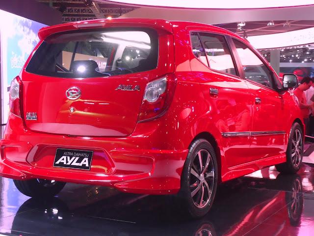 Daihatsu Alya-r3