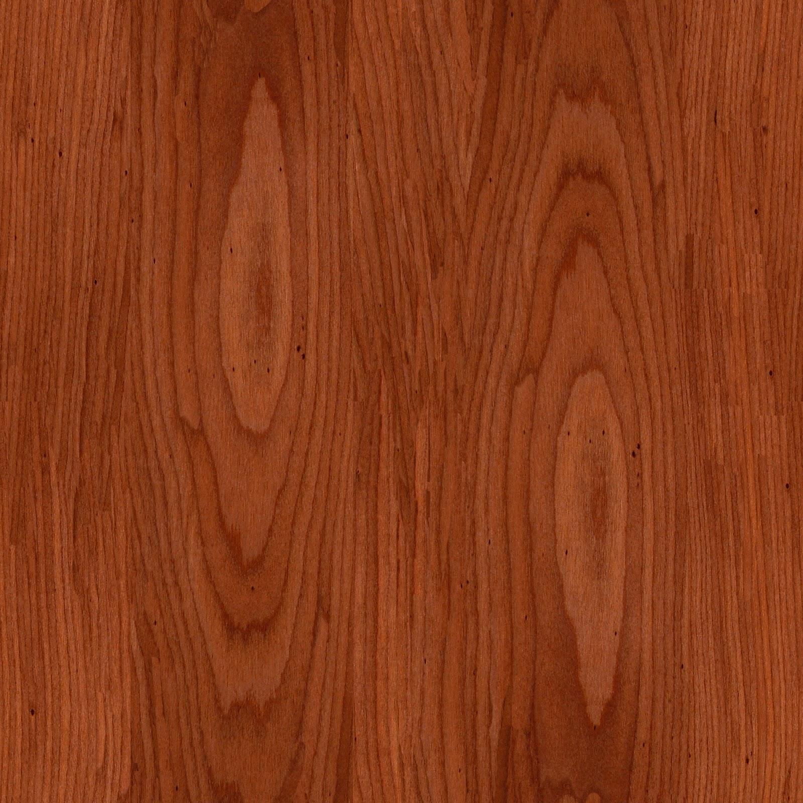 Light wood texture - Bluline Arredi Colori E Materiali