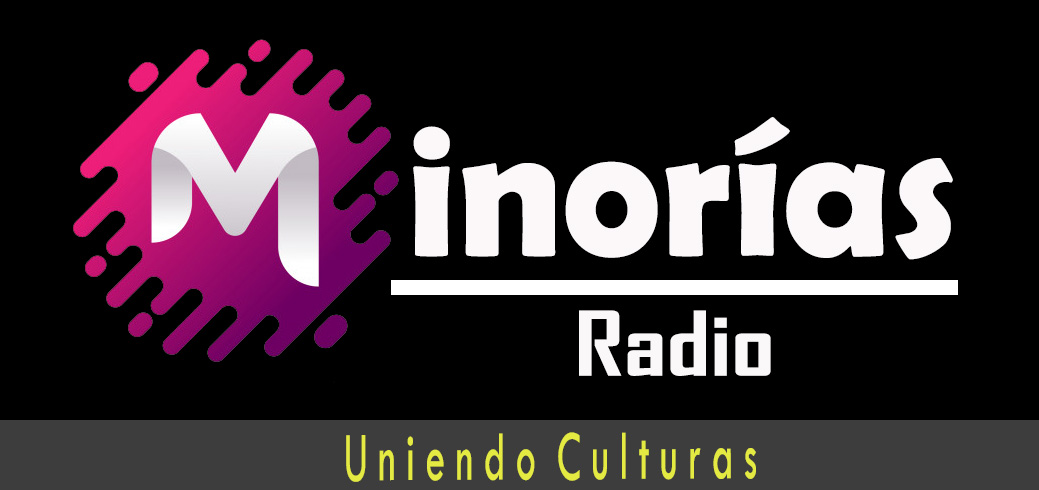 Radio Minorias