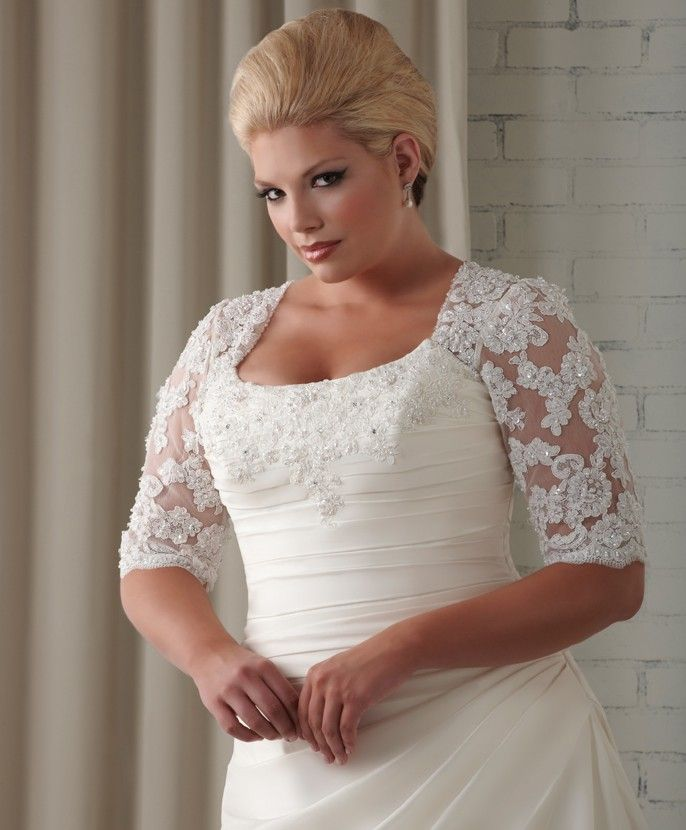 Plus Size Wedding Dresses With Sleeves Uk Discount Wedding Dresses