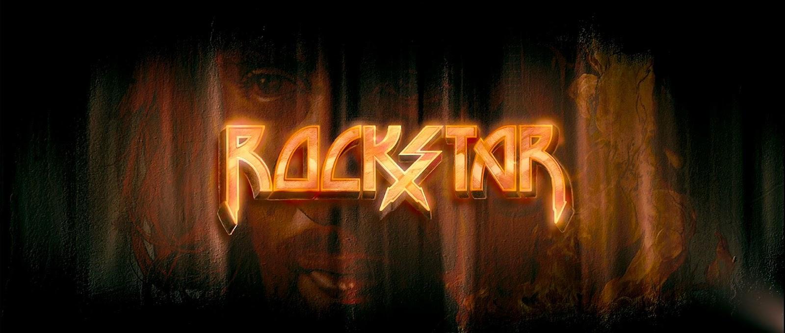 Rockstar (2011) Hindi Full Movie *Bluray*